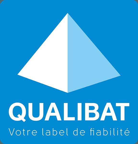 Label Qualibat Maison Bois